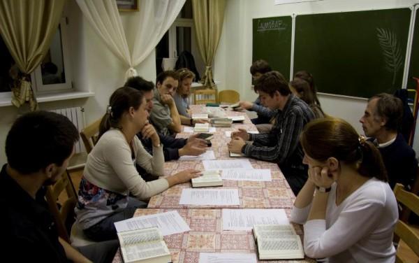 Фото: radiovera.ru