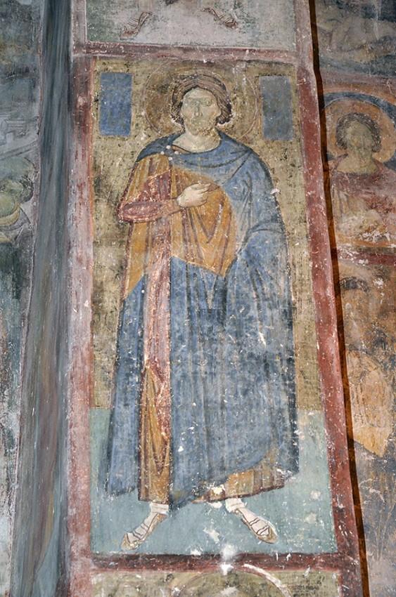Св. Артемий