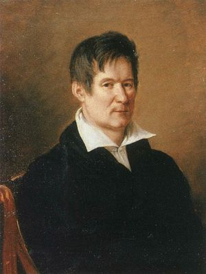 Василий Петрович Стасов