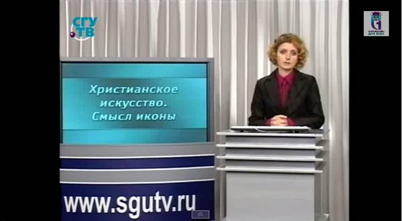 15_Воронина.png