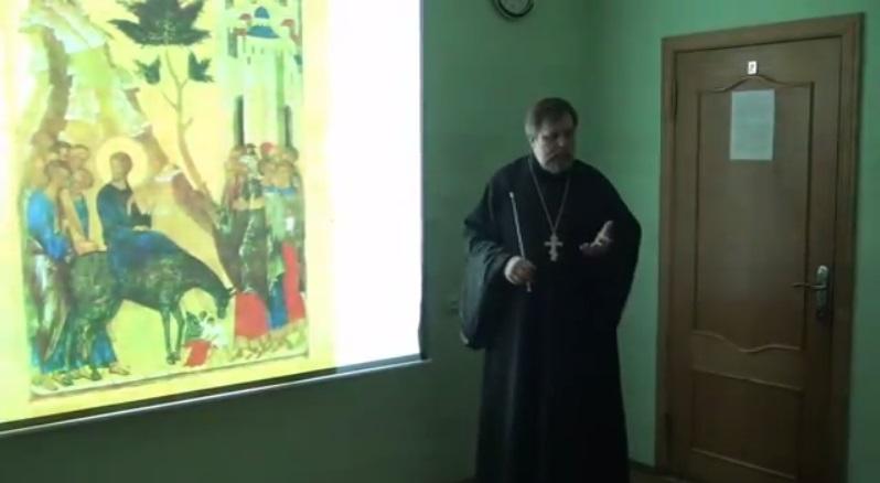09_Священник Николай Корнеев3.jpg