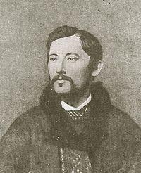 «Наследие К.Н. Леонтьева должно стать достоянием всего народа»