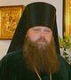В перспективе мы хотим создать систему непрерывного православного образования - от детского сада до вуза