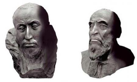Царь Федор Иоаннович. Когда на троне блаженный