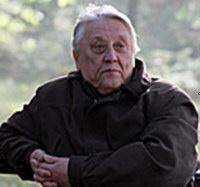 В компании Евгения Вишневского