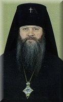 Архиепископ Новосибирский и Бердский Тихон: Священник должен быть добрым отцом для своей паствы