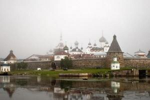 Наместник Соловецкого монастыря выступает против проведения на Соловках развлекательно-досуговых мероприятий
