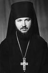 В советские годы будущий Патриарх Кирилл организовал неформальную богословскую школу для мирян