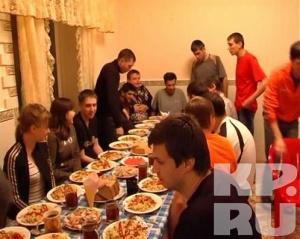 Следователи обвиняют организацию «Новосибирск против наркотиков» в похищении людей