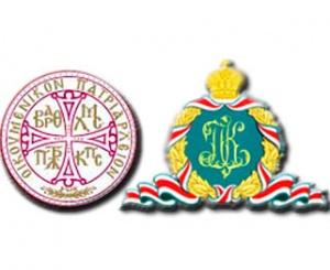 22–31 мая 2010 года состоится визит Святейшего Патриарха Константинопольского Варфоломея в Русскую Православную Церковь
