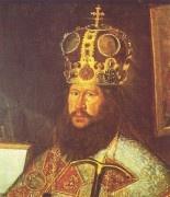 Кем же был патриарх Никон?