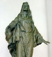 Памятник святой мученице Татиане установят в студенческом городке Санкт-Петербурга