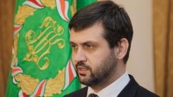 Глава Синодального информационного отдела высказался за разумные органичения в сфере телевидения и интернета