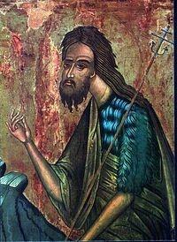 В Центральном музее древнерусской культуры открылась выставка критских икон