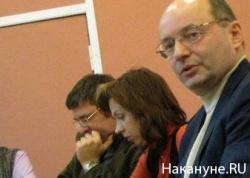 Мишарин: Еще два года назад даже представить не мог, что буду губернатором