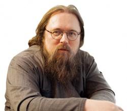 Протодиакон Андрей Кураев: «Перед нами пароксизм административно-полицейского восторга»