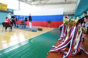 1 мая 2011 года, на Фомину неделю, состоялся посвященный Пасхальным торжествам Чемпионат Новосибирской области по пауэрлифтингу