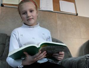 С 17 по 20 мая Новосибирская областная юношеская библиотека приглашает всех, кто интересуется историей нашей страны и нашего края