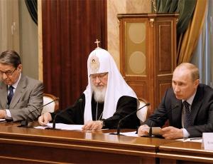 Состоялось заседание комитета по подготовке и проведению празднования Дня славянской письменности и культуры