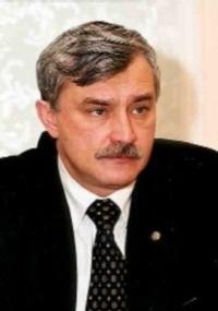 Губернатор Санкт-Петербурга дал исчерпывающее определение лозунга «Россия для русских»