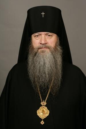РОЖДЕСТВЕНСКОЕ ПОСЛАНИЕ Высокопреосвященнейшего ТИХОНА, Архиепископа Новосибирского и Бердского