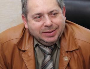 Патриаршей грамотой награжден новосибирец за победу в конкурсе «Православная инициатива»