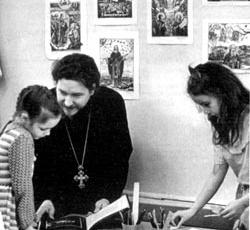 Для чего российской школе «Основы православной культуры»?