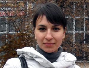 Трагически погибла сотрудница Движения «Курский вокзал. Бездомные дети»