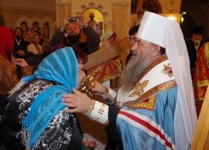 Семинар региональных координаторов международного грантового конкурса «Православная инициатива»