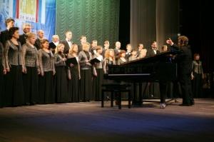 «Звоны России» 2012