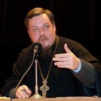 «Отдельные люди, нося священническую рясу, перепутали Христианство и пацифизм»