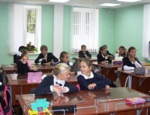 Правовые формы православного образования