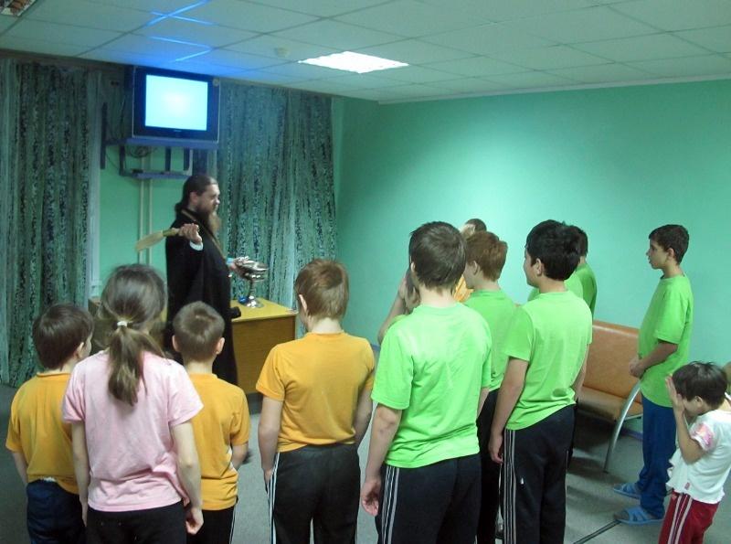 Психиатрическая больница луганская область