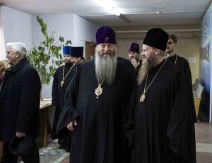 2 ноября в р.п. Линево прошла педагогическая конференция, посвященная Дню народного единства