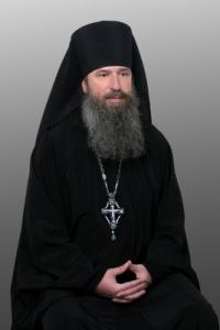 Игумен Мелхиседек (Артюхин): Молодость воцерковлению не помеха