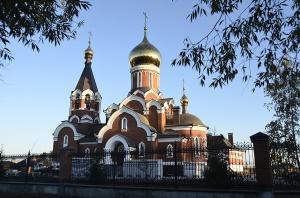Проект «Программа 120»: православная Сибирь, которую нам нужно возродить