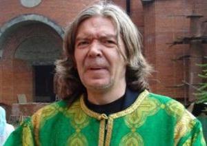 Координатор Союза православных братств РПЦ прокомментировал разгон властями фестиваля в Энгельсе