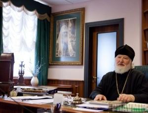 Протоиерей Владимир Воробьев: Приближается трагедия религиозного образования в России