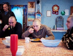 Реабилитация наркозависимых: Забыть наркотик, вспомнить все