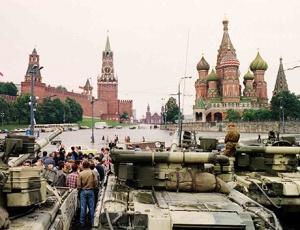 Профессор Андрей Зубов: есть ли у молодежи ностальгия по СССР?
