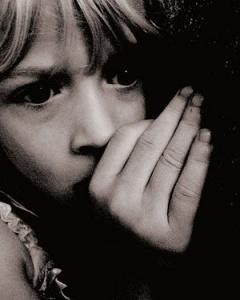 Закон о защите детей от пропаганды нетрадиционных сексуальных отношений: комментарий юриста