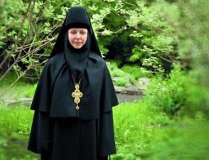 Золотой век русского монашества: прошлое или будущее?