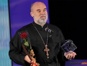 Фильм «Меня это не касается» получил первую премию на «Киношоке»