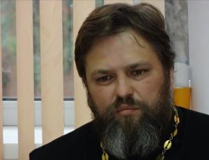 У клуба православных авторов «В начале было Слово» начался учебный год.