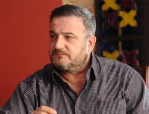 Григорий Спичак. Сила народа - в силе родственных связей