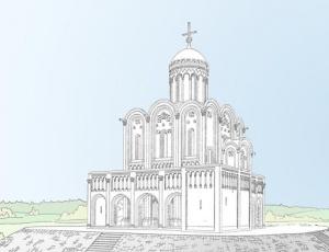 Храм Покрова на Нерли: мифы и факты