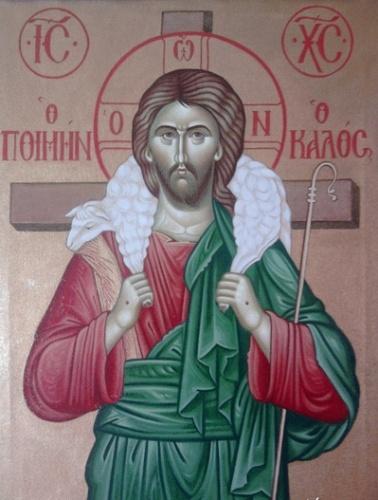 Сергей Худиев. О Христе и догматах веры