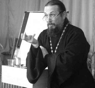Иеромонах Платон (Флах). Духовные причины жизненных проблем