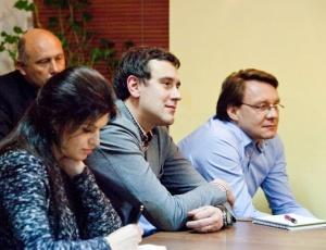 """Российский православный университет запускает онлайн-курс """"Основы православного мировоззрения"""" для бизнеса и НКО"""