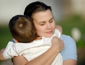 В России могут ввести уголовное наказание за незаконное изъятие детей из семьи